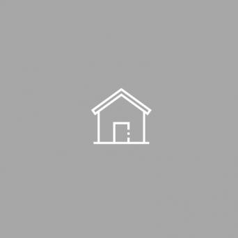 Продать - Квартира, 2к., Академика Коптюга проспект, 15, 15000000 руб.